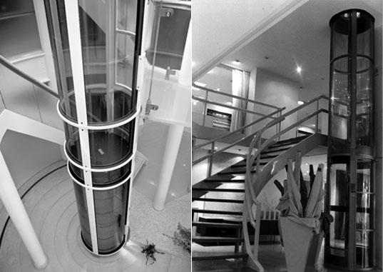 vacuum-elevator