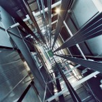3020867-poster-p-1-how-an-elevator-will-change-the-skyline